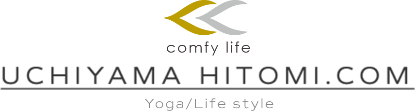 uchiyamahitomi.com
